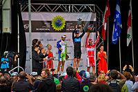 2012 GP Montreal podium.jpg