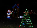 2012 Holiday Fantasy in Lights - panoramio (5).jpg