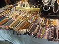 2012 Rock Gem n Bead Show 15.JPG