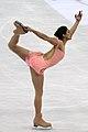 2012 WFSC 03d 119 Ami Parekh.JPG