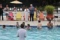 2012 World's Largest Swimming Lesson (7372789604).jpg