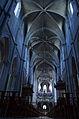 2012 août Chaumont 0160 basilique St Jean Baptiste.jpg