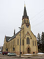 2013-0408-ChurchoftheSacred Heart-Catholic.jpg