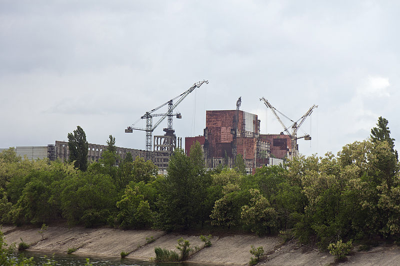 File:2013-05-24 - Tschernobyl - Kernkraftwerk Tschernobyl - 5795.jpg