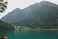 2013-08-08 08-59-37 Switzerland Kanton Graubünden Miralago Miralago.JPG