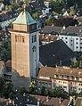 2013-08-10 06-55-33 Ballonfahrt über Köln EH 0539.jpg