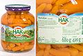 2013.08-408-167 Carrot,jarred(HAK B.V.,Giessen,Netherlands) 23aug2013.jpg