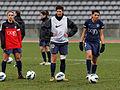 20130113 - PSG-Montpellier 014.jpg