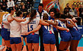 20130330 - Vannes Volley-Ball - Terville Florange Olympique Club - 093.jpg
