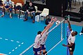 20130330 - Vendée Volley-Ball Club Herbretais - Foyer Laïque Saint-Quentin Volley-Ball - 093.jpg