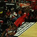 20130403 MCDAAG Chris Walker dunk.JPG