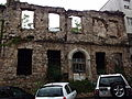 20130606 Mostar 042.jpg