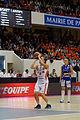 20131005 - Open LFB - Villeneuve d'Ascq-Basket Landes 061.jpg