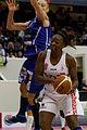 20131005 - Open LFB - Villeneuve d'Ascq-Basket Landes 074.jpg