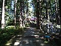 20131010 39 Takayama - Higashiyama Walking Course (10491240524).jpg