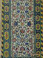 201312 iran Shiraz 31 (12475300273).jpg