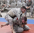2013 Army Reserve Best Warrior Competition 130627-A-YC962-881.jpg
