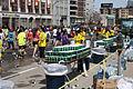 2013 Boston Marathon - Flickr - soniasu (112).jpg