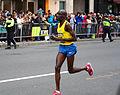 2013 Boston Marathon - Flickr - soniasu (53).jpg