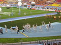 2013 Rugby World Cup Sevens First Day 77.JPG