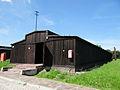 2013 The State Museum KL Majdanek - 03.jpg