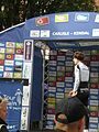 2013 Tour of Britain (9790782805).jpg