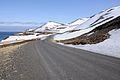 2014-04-29 12-45-49 Iceland - Siglufirði Siglufjörður.JPG