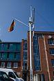 2014-07-16 DGzRS Bremen by Olaf Kosinsky-118.jpg