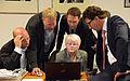 2014-09-14-Landtagswahl Thüringen by-Olaf Kosinsky -134.jpg