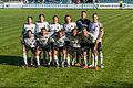 2014-10-03 Fussball-Länder-Cup der Gehörlosen 2014 in Hannover (27).jpg