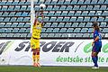 2014-10-11 - Fußball 1. Bundesliga - FF USV Jena vs. TSG 1899 Hoffenheim IMG 4017 LR7,5.jpg