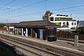 2014-Freienbach-Bahnhof-SBB.jpg