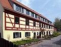 20140404075DR Dresden-Pieschen Gehöft Altpieschen 4.jpg