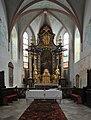20140406 Pfarrkirche Haitzendorf 5307.jpg
