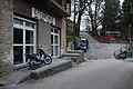 20140414 metsovo411.JPG