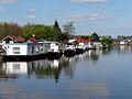 20140416 Binnenhaven De Werven Steenwijk.jpg