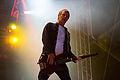 20140801-126-See-Rock Festival 2014--John 'Rhino' Edwards.JPG