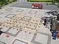 20140828서울특별시 소방재난본부 안전지원과 지방안전체험관 견학150.jpg