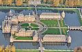 20141101 Schloss Nordkirchen (06978).jpg