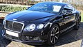 2014 Bentley Continental GT S V8 Coupe Automatic.jpg
