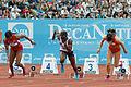2014 DécaNation - 100 m 30.jpg