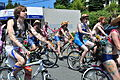 2014 Fremont Solstice cyclists 132.jpg