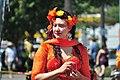 2014 Fremont Solstice parade 074 (14540723033).jpg