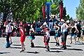 2014 Fremont Solstice parade 091 (14332230117).jpg