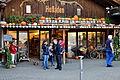 2014 Kürbisfestival - Jucker Farm (Juckerhof) - Hofladen 2014-10-31 15-09-50.JPG