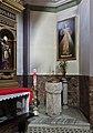 2014 Kłodzko, kościół Matki Bożej Różańcowej 26.JPG