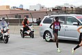 2014 New York City Marathon IMG 1483 (15671907806).jpg
