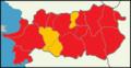 2014 Türkiye Cumhurbaşkanlığı Seçimi Aydın.png