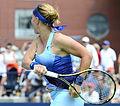2014 US Open (Tennis) - Tournament - Svetlana Kuznetsova (14892149990).jpg