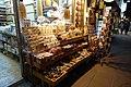 2015년 3월 13일 인사동길 한국 전통 공예품 판매점49.jpg